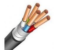 ВБбШВ 5х16 кабель бронированный силовой
