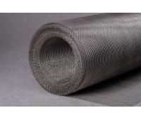 Сетка тканная 0.2х0.2х0.4 мм