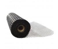 Сетка базальтовая 25х25 (0,25х50)