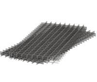 Сетка сварная 50х50х3 (2х1)