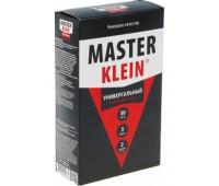 Клей обойный универсальный 250 гр Master Klein