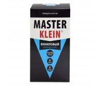 Клей обойный виниловый 250 гр Master Klein