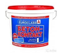 Бетоноконтакт Еврокласс А (20кг)