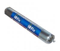 Герметик колбасный IRFIX PU-740 600 мл (серый)