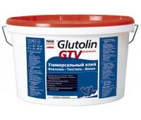 ПУФАС клей 10кг Glutolin GLS (готовый)