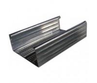 Профиль потолочный ПП 60х27х0,4мм СТиВ 3м
