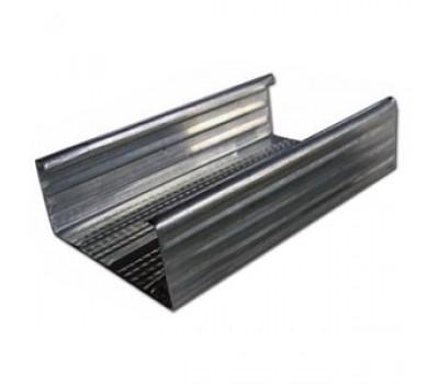Профиль потолочный ПП 60х27х0,6мм Кнауф 3м