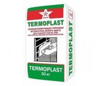 Гипсовая штукатурка Termoplast Rusean 30кг